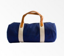 JV-Duffel_Bag-Navy-front