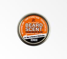 JAO-Beard_Scent2_1024x1024