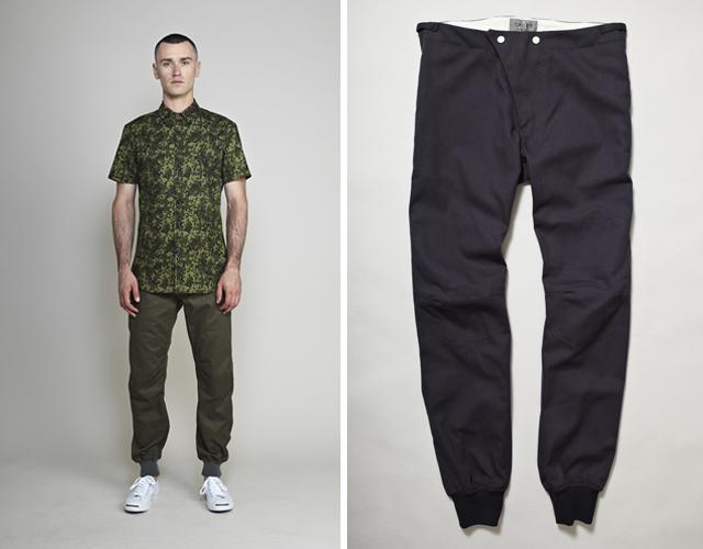 cadet_clothing