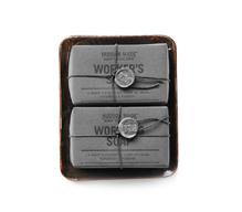 soap-set_web_1024x1024